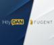 Hey DAN acquires Fugent